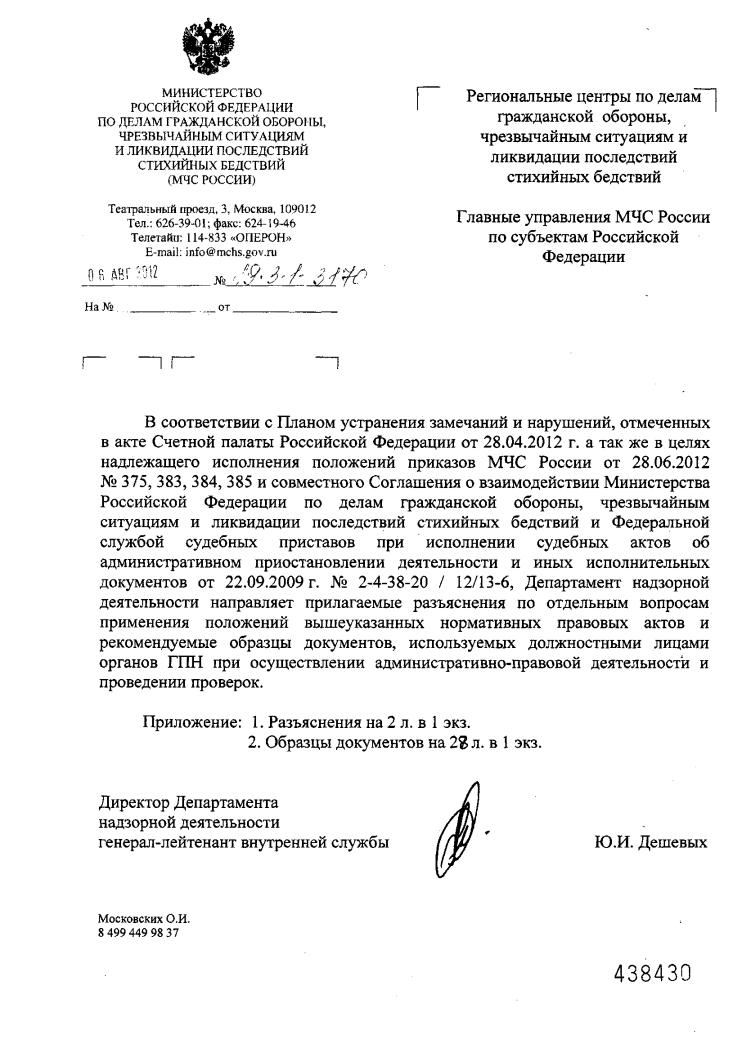 Бланк Акт Списания Малоценки