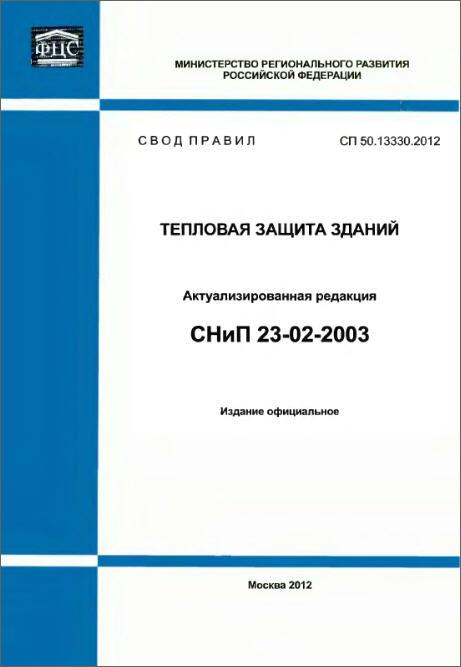 Фото Спальня для дизайн-проекта квартиры на Фрунзенской